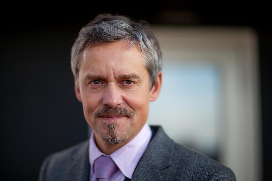 Magnus Francke 2010